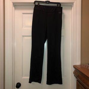 Dickies performance system sweat pants
